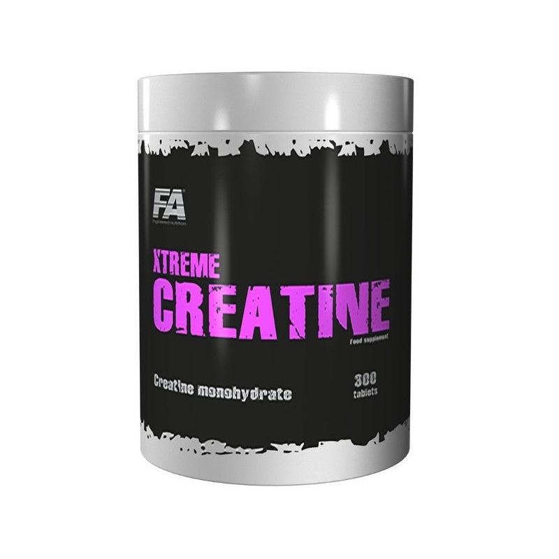 Xtreme Creatine 300 tab