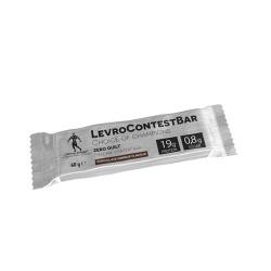 Levro SupremeBar 80 g