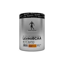Levro BCAA 410 g