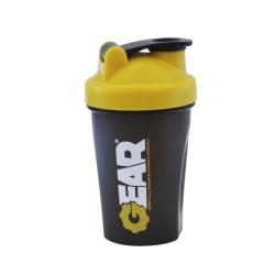 Shaker HQ GEAR 400 ml