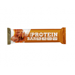 Performance Line High Protein Bar
