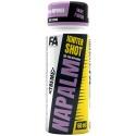 FA Nutrition Xtreme Napalm Igniter Shot 60 ml