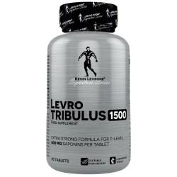 LevroTribulus 1500