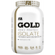FA Nutrition Gold Whey Protein Isolate 908 g