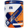 FA Xtreme 3R 500 g