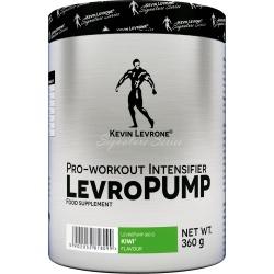 Levro Pump 360 g