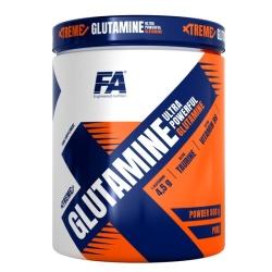 FA Nutrition Xtreme Glutamine 500 g