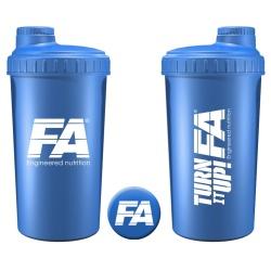 FA Shaker Blue Słodkiewicz Classic
