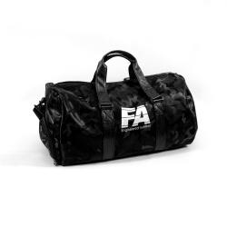FA Camo Bag