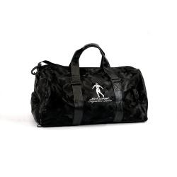 LEVRONE Camo Bag