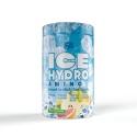 FA ICE Hydro Amino 480 g