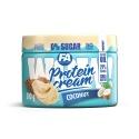 Wellness Line WOW! Protein Cream 500 g Coconut