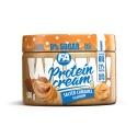 Wellness Line WOW! Protein Cream 500 g Salted Caramel