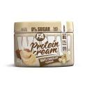 Wellness Line WOW! Protein Cream 500 g White Chocolate