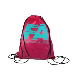 FA Bag pink