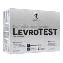 Levro Test  (AM PM formula) 2 x 120 tab