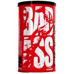BAD ASS Pak 44 sachets