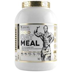 Levrone GOLD OatMeal 3 kg