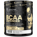 LEVRO BLACK BCAA Defender 250 g