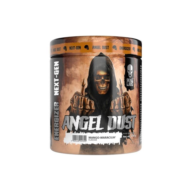 Skull Labs Angel Dust 270 g