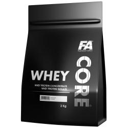 FA CORE Whey 2kg