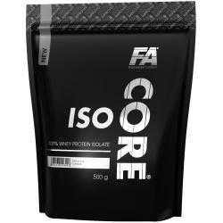 FA Core Iso 500 g