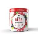 Wellness Line Super Reds Antioxidants