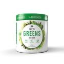 Wellness Line Super Greens Detox 270 g