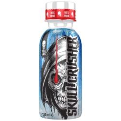 SKULL LABS® Skull Crusher Shot 120 ml