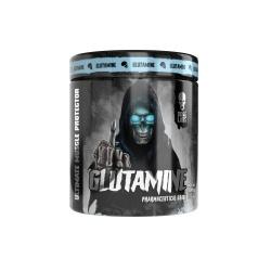 Skull Labs Glutamine 300 g