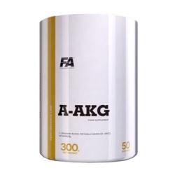 FA Nutrition A-AKG 300 g