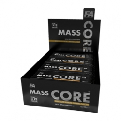 FA CORE Mass Bar 100g