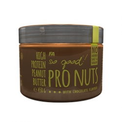 So Good! PRO Nuts 450 g