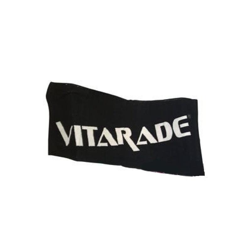 Ręcznik duży Vitarade