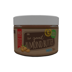 So Good! Almond Butter 350 g