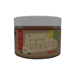 So Good! Cashew Butter 350 g