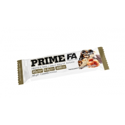 PRIME PROTEIN BAR 60 g