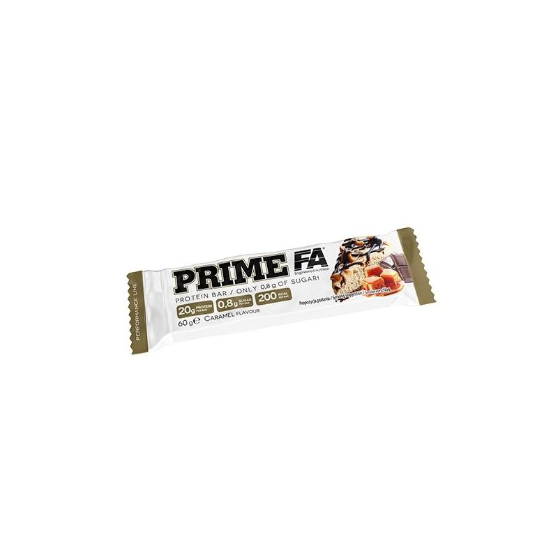 PRIME PROTEIN BAR 60g