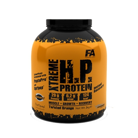 FA Nutrition Xtreme H.P. Protein 2000 g