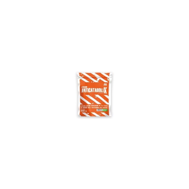 FA Nutrition Xtreme Anticatabolix 800g