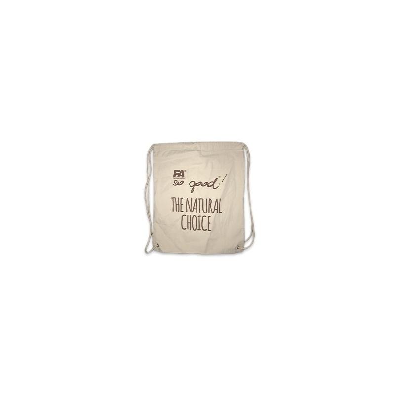 So good! Material Shopping Bag