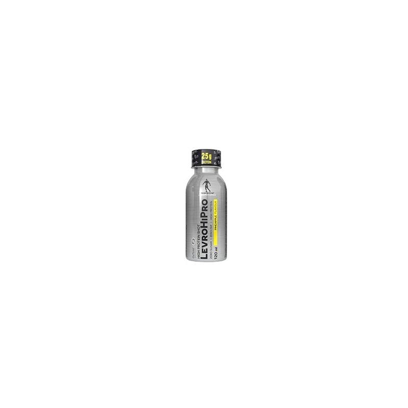 Levro HiPro Protein Shot 120 ml