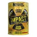 NUCLEAR NUTRITION Impact 500 g