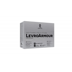 Levro Armour AM PM Formula 180 tab