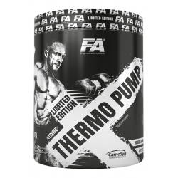 Xtreme Thermo Pump 495 g
