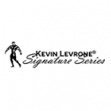 Kevin Levrone Series